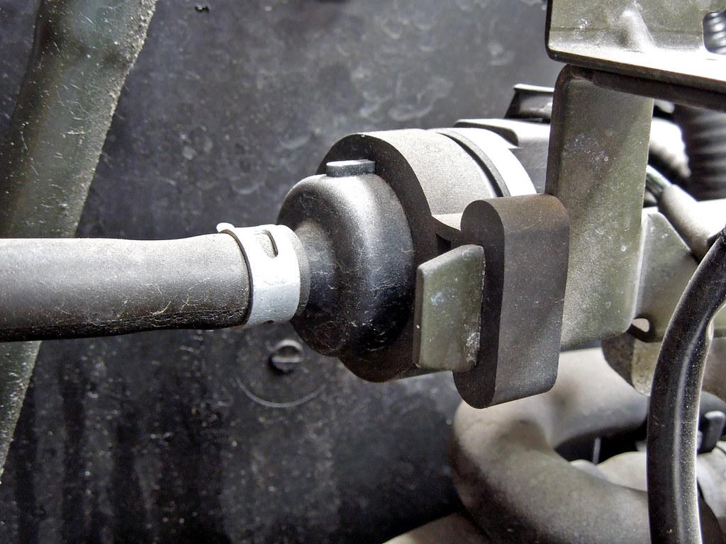 2007 mazda 6 engine diagram mazda3 purge valve solenoid   click here for the  mazda3 purge valve solenoid   click here for the