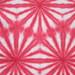 itajime shibori sarashi tenugui detail