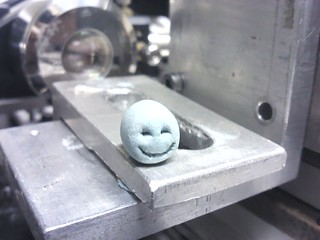 Happy glu-tac face | by Manuel Jorge Marques