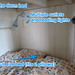 soulkitchen jr dorm bed