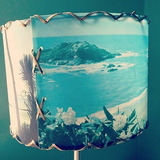My Quirky Lampshade | by Sweet.Eventide