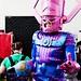 Comic-Con 2012 – Galactus