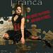 Franca - The Movie