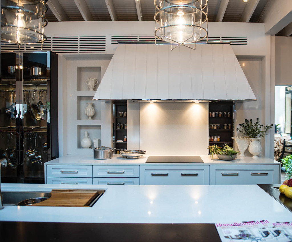 House Beautiful Kitchen Of The Year 2012 Susan