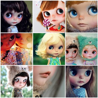 birthday wishlist: vainilladollies | by camillaeatsfiftyeggs