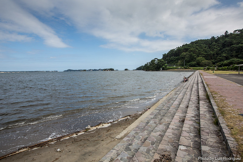 Matsushima-73