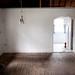 cottage_guest_reno_daytwo-3