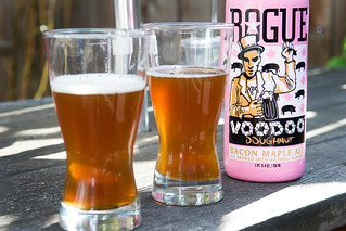 Pork Fest, 2012 | by Rogue Ales