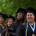 AU2012_graduation1109