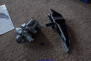 LEGO_SWTOR_9500_13 | by A J Summersgill