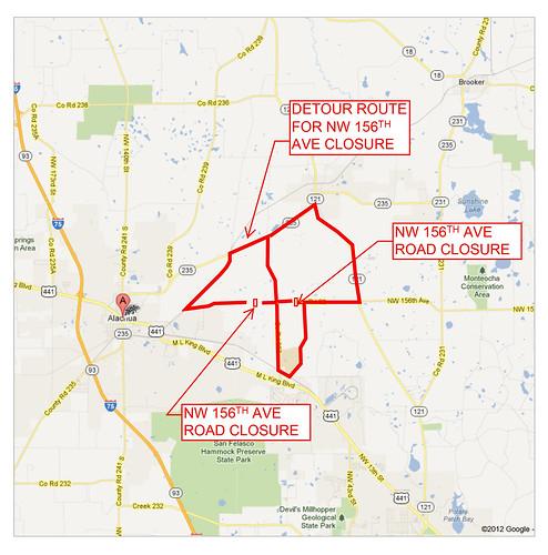 maps.google.com maps f=q