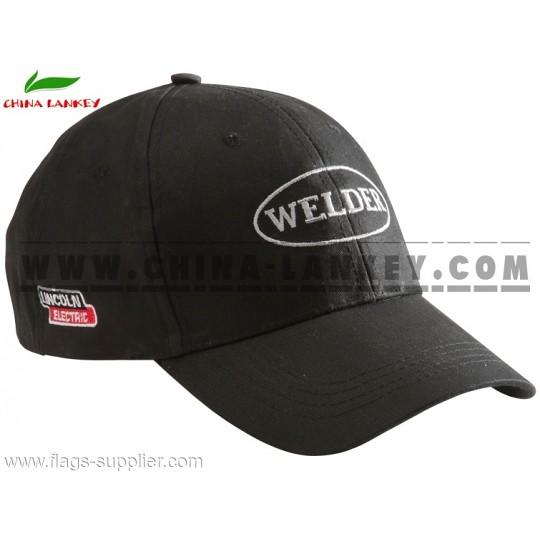 ... Baseball Cap Lincoln Electric Welder  fcbcc2d2316