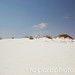 white_sands_wedding_photographer_2