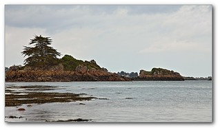 Ile de Bréhat | by afer92 (busy)