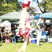 Jazz Age Lawn Party 2012 134