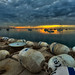 Best Buoy Images of 2012