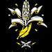 Amnesty International / Bananafesto / Times Square NYC