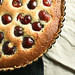 Cherry Frangipane Tart (3 of 8)