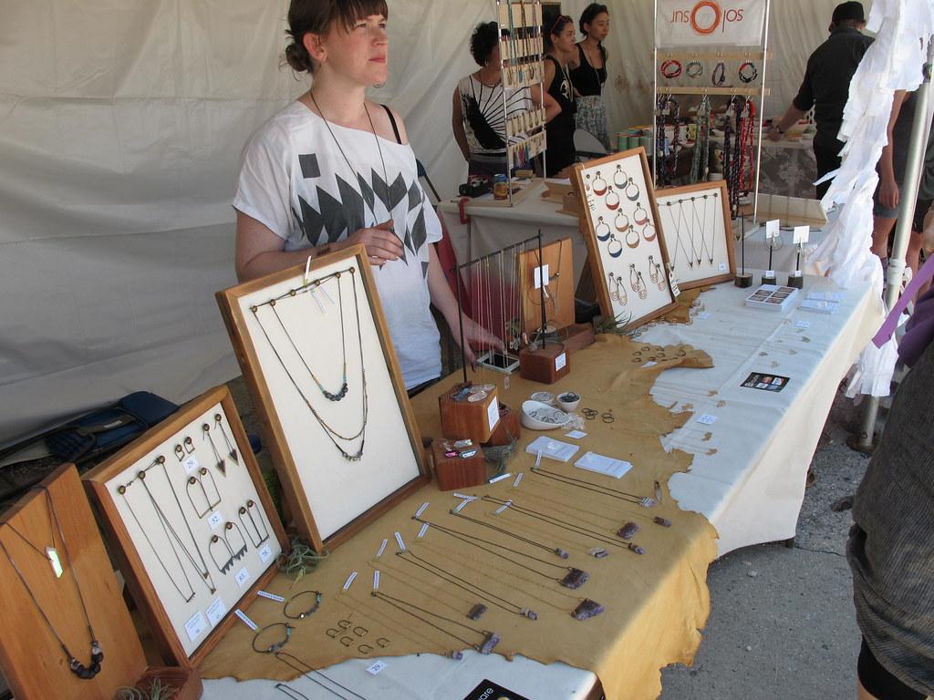 Craft Fair Newcastle