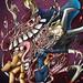 Skullgirls Fan Art by Kuzusanpai