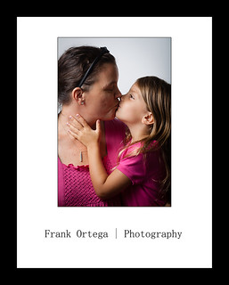Tina and Molly | by Frank Ortega Photography