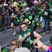 Pride Toronto 2012 - Parade-193