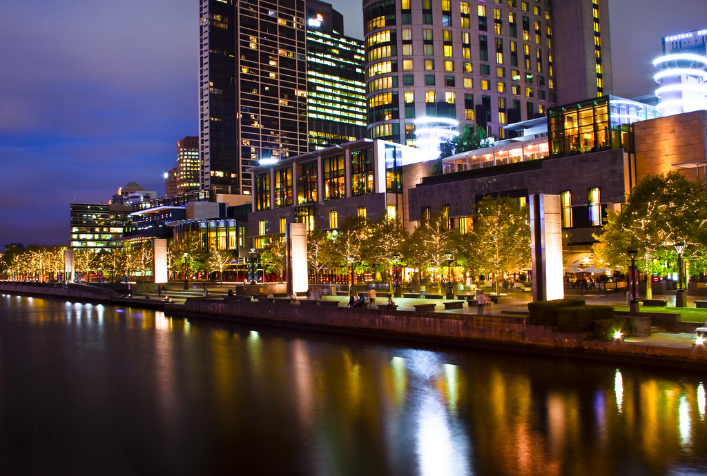 Crown casino all you can eat melbourne