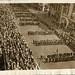 1917 iii 04 Anon for NV Vereenigd Foto-Bureaux - President Wilson's inauguration parade - 8851