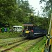 1092. The Heritage Train