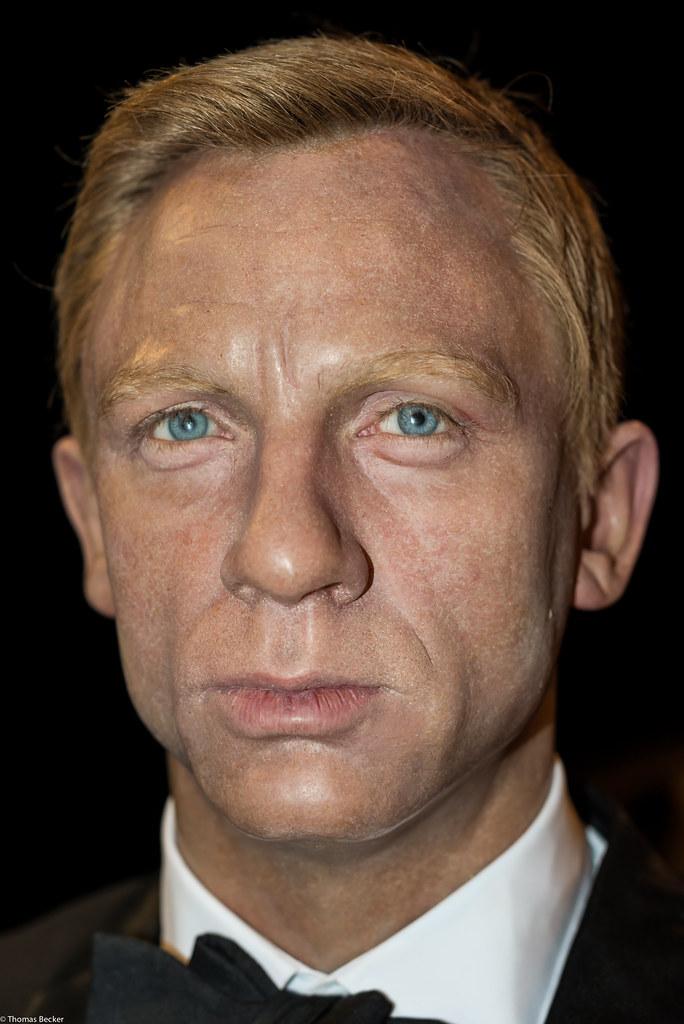 Daniel Craig (804099) ...