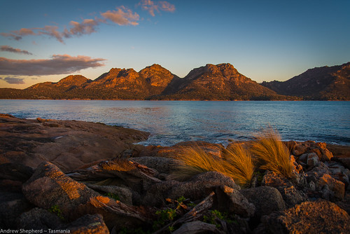 Freycinet-22 | by Andrew Shepherd