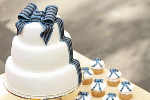 Blue Ribbon Bakery Kitchen Menu