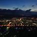 DSC_0324~1 山城小鎮(夜)
