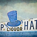 Top Hat Liquor