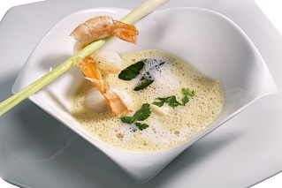 andy_sillaber_suppe_shrimps | by andysillaber@ymail.com