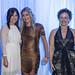 SparkPHD - Instant Kiwi X-Factor - Gold - Media  Entertainment  Travel & Leisure