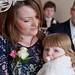 wedding photographers Lichfield