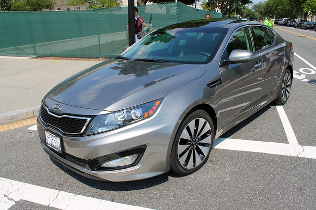 2012 kia optima sx turbo review 6 flickr photo sharing. Black Bedroom Furniture Sets. Home Design Ideas