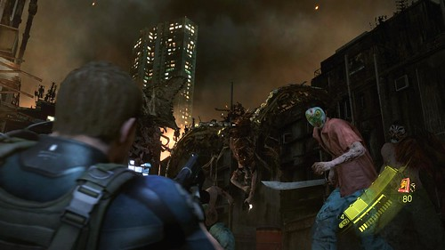 RESIDENT_EVIL_6_picture_3rd_release_1006_for_PS3 | by PlayStation.Blog