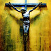 One More Crucifixion
