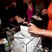 Faith Middleton Martini Competition 2012