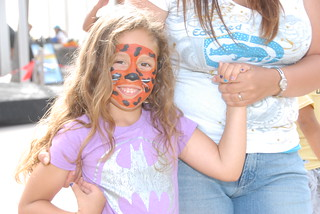 Imperial Beach Kids Fest 2012 | by Port of San Diego