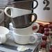 Mugs - Terrain