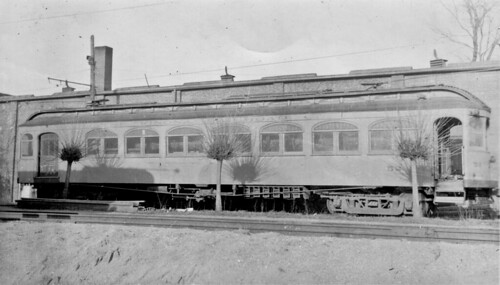 winona railroad company 52 warsaw in wrrco 52 was a com flickr. Black Bedroom Furniture Sets. Home Design Ideas