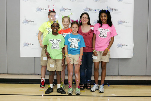 BattleOfTheBooks_0101 | by Howard County Library System