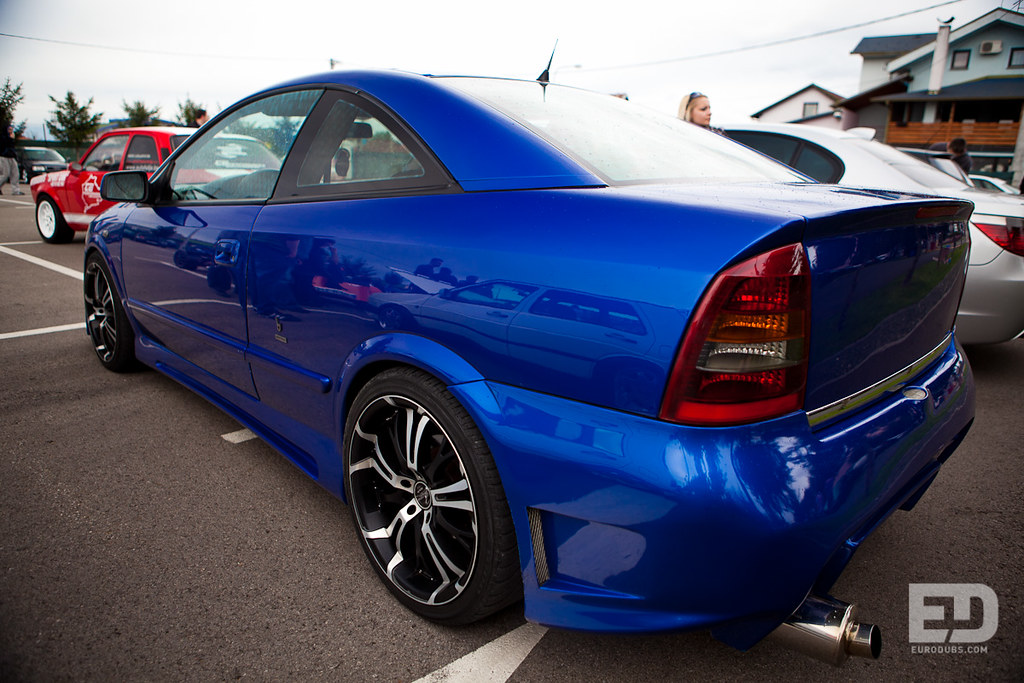 G Coupe  Paint Code