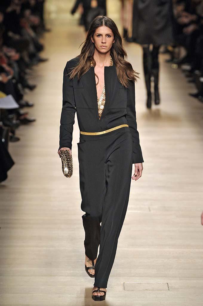 Fashion Jobs Paris Cosmetique Bio