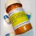 giant-pill-bottle-cake