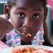 Dinner Salvatore's Pizza and Italian Restaurant May 11, 2012 3