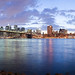 Panorama desde Brooklyn copy